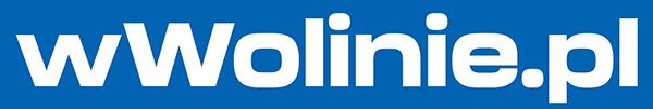 wWolinie.pl