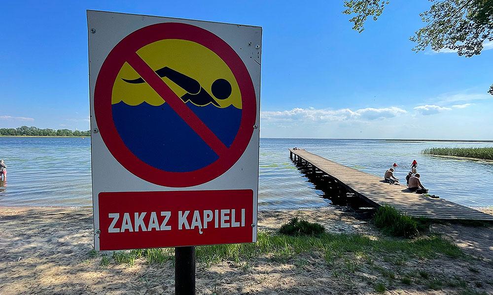 Foto: Wojciech Basałygo