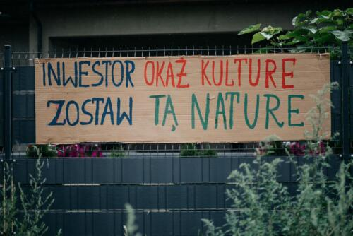 Wolin-Protest-2021-00004