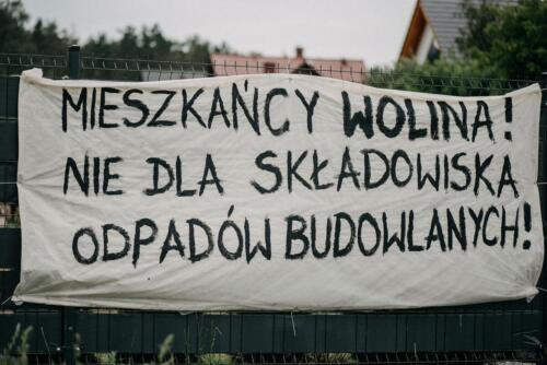 Wolin-Protest-2021-00005