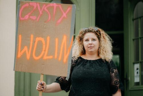 Wolin-Protest-2021-00008