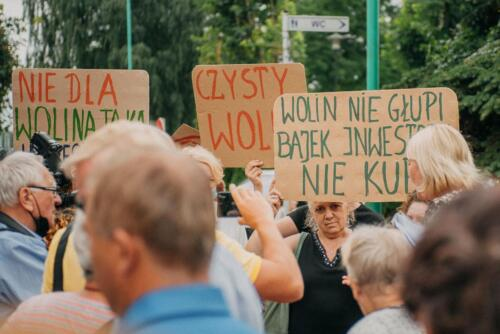 Wolin-Protest-2021-00009