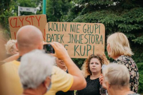 Wolin-Protest-2021-00010