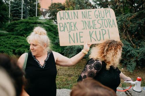 Wolin-Protest-2021-00015
