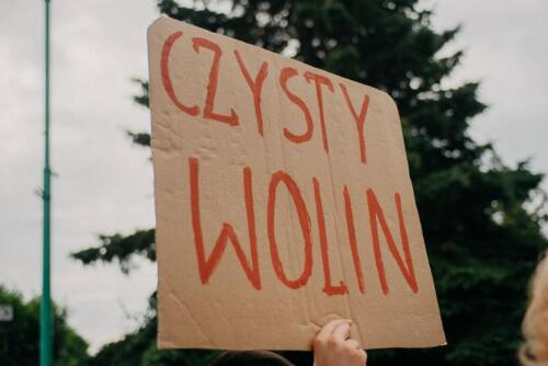 Wolin-Protest-2021-00016