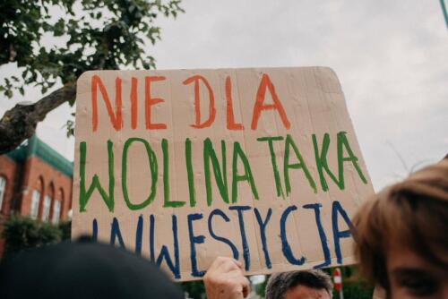 Wolin-Protest-2021-00017