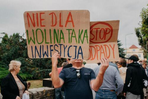Wolin-Protest-2021-00018