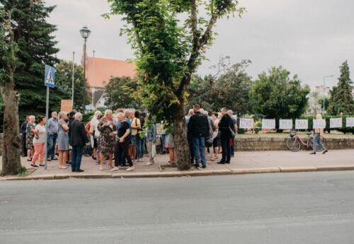 Wolin-Protest-2021-00020