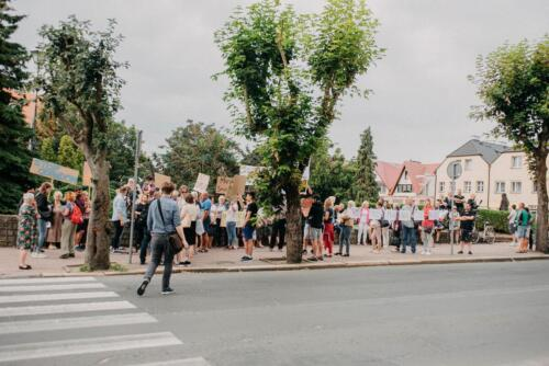 Wolin-Protest-2021-00036