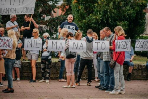 Wolin-Protest-2021-00039
