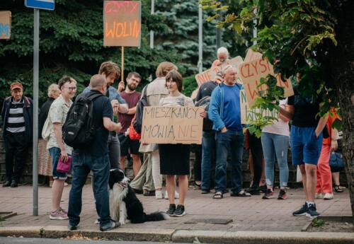 Wolin-Protest-2021-00040